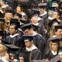 Some Texas community colleges to offer bachelor's degrees