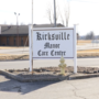 Residents safe after reports of smoke at Kirksville Manor Care