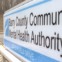 Barry County receives new grant focused on mental health diversion program
