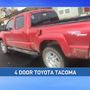 Medford woman offers reward for stolen truck
