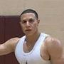 LOOK: Former NBA guard Mike Bibby has been pumping iron just a little bit