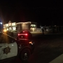 Reno Police: Shooting reported at gas station on Stead Boulevard