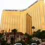 Where is Jesus Campos? Vegas guard shot by Paddock vanishes before TV interviews