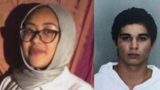Muslim girl found dead after being attacked near Va. mosque; man charged with with murder