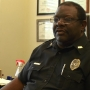 Interim Chief named for Sylvester Police Department