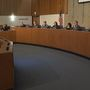 Medford City Council votes 5-3 to continue chamber contract with Travel Medford