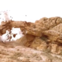 UPDATE: Videos appear to show 'Utah arch' and 'Utah hoodoos' being destroyed
