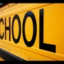 Police: Tulsa school bus involved in crash with stolen vehicle