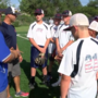 Amarillo youth baseball team gears up for New York tournament