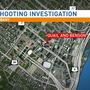 Police: Two men shot on Quail Street in Albany