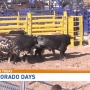 Helldorado Days festival brings cowboys and more to Las Vegas
