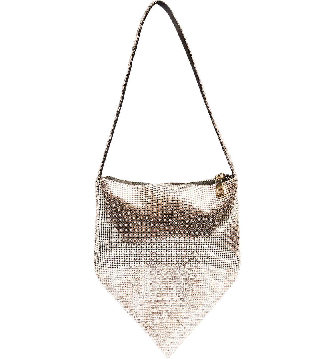 "<a  href=""https://shop.nordstrom.com/s/topshop-millie-mesh-shoulder-bag/5474626/full?origin=keywordsearch-personalizedsort&breadcrumb=Home%2FAll%20Results&color=gold"" target=""_blank"" title=""https://shop.nordstrom.com/s/topshop-millie-mesh-shoulder-bag/5474626/full?origin=keywordsearch-personalizedsort&breadcrumb=Home%2FAll%20Results&color=gold"">Millie Mesh Shoulder Bag - $48.</a>{&nbsp;}From cozy to gold hued to tailored, Nordstrom has the hottest trends for getting glam this holiday season! (Credit: Nordstrom)"