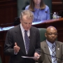Madigan Forms Illinois House Panel To Address School Funding