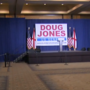 WATCH: 6pm update on Doug Jones watch party