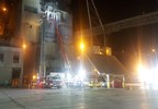3-alarm fire caused damage to Cape Girardeau cement plant (Source Rob Foote KFVS)3.jpg