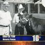 Celebrate Elko History Elko County Fair and Livestock Show