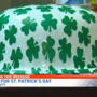 York officials focus on safety and fun for Saint Patrick's Day parade