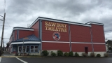 Coquille's Sawdust Theatre set to kick off 50th season