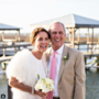 Jenny Sanford remarries; new husband is investment banker