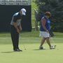 Pinnacle Bank Golf Championship kicks off with pro-am