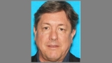 PHOTOS: FBI's most wanted for white collar crimes