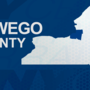Motorcyclist killed in Oswego County after striking mailbox