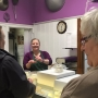 New owner of Quincy bakery reopens business