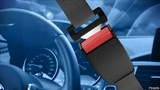 Michigan challenges motorists to help boost seat belt rate