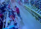 Home Depot incident 2_frame_573.jpg