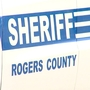 Woman's body found in Rogers County
