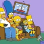 """The Simpsons"" references Springfield furniture store commercial"
