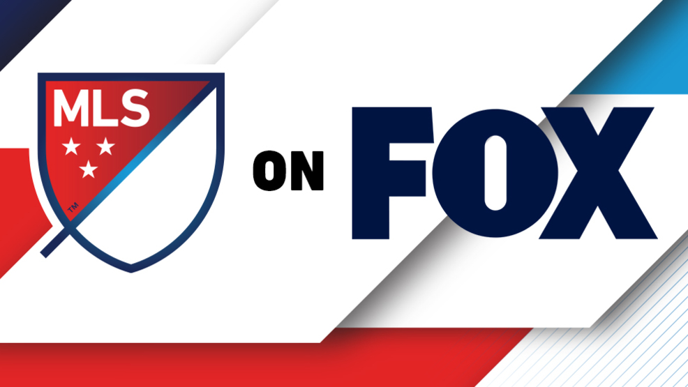MLSonFOX-DL.jpeg