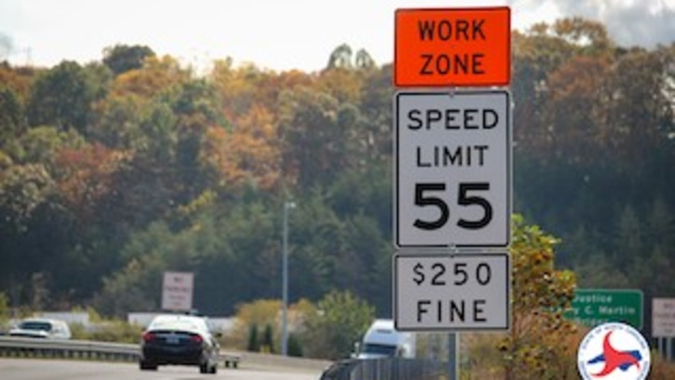 Sd limits changing in I-26 work zones | WMYA on sc coastal map, sc counties with interstates, sc regional map, sc airport map, sc road map, sc hurricane map, sc regions map, sc atlas map, sc beach map, sc state map, sc lakes and rivers map, sc flood maps, sc columbia map, sc district map, upstate sc map, sc city map, sc white map, sc islands map,