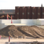 Nebraska Street off-ramp reopening on Friday