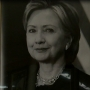 Hillary Clinton inducted into gallery honoring those who almost became president