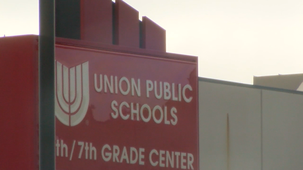 KTUL 6 VO COCAINE AT UNION MIDDLE SCHOOL.png