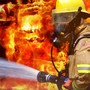 Fire crews respond to house fire in Bluffdale