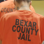 Here's an inside look at changes coming to the Bexar County jail