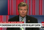 160802174105-charlie-dent-pennsylvania-support-for-trump-gop-lead-tapper-intv-00022614-full-169.jpg
