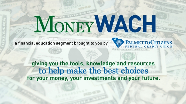 MoneyWACH-Identity Theft...Keeping Yourself Safe