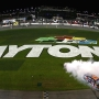 NASCAR hopes for boost after big swings at spicing it up