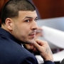 Aaron Hernandez to be laid to rest in hometown