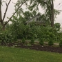 Power outage for many Fowler, IL residents
