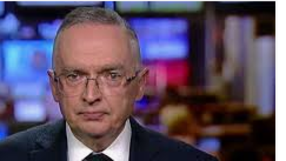 Ralph Peters.PNG