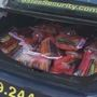 Lexington Police plead for popsicles