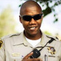 LVMPD officer killed in Route 91 massacre to be laid to rest on Friday