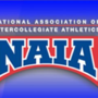 "Sioux City named 2017 ""Best Host"" for NAIA"