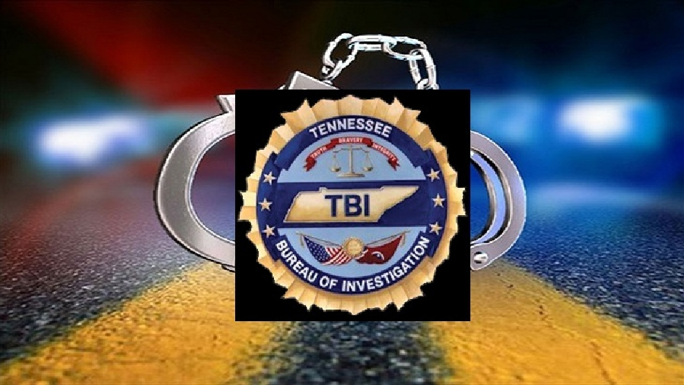TBI releases 2016 'Crime in Tennessee' report
