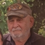 State police search for missing Blair County man