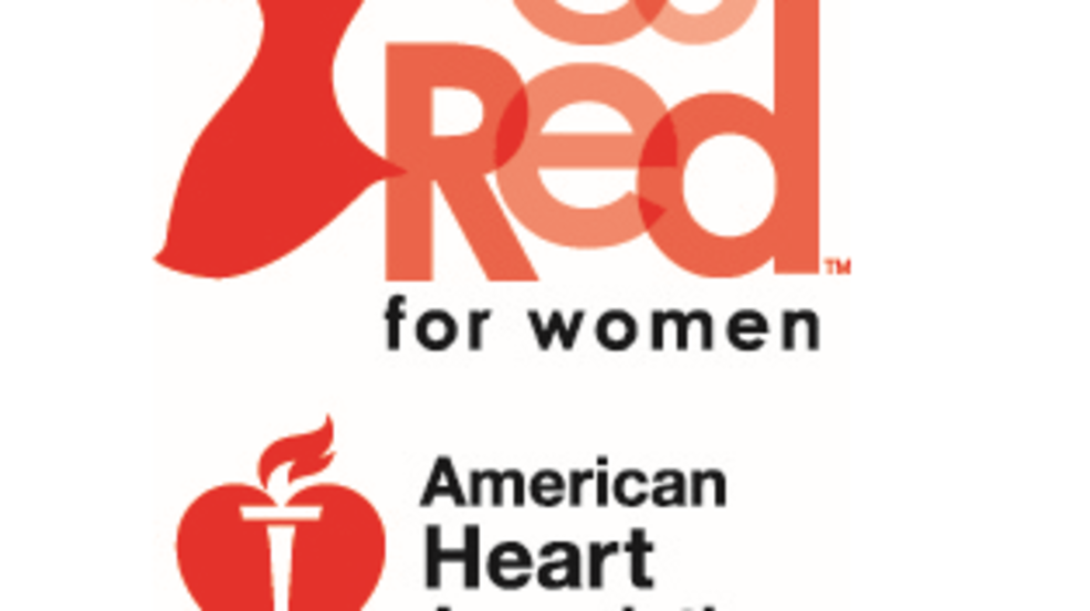 American Heart Association of Northern Nevada launches Go Red for Women